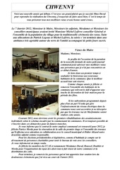 Fichier PDF chwenny fevrier 2012 1