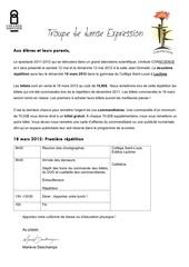 communique 2e repetition 2011 2012