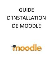 doc moodle