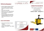 Fichier PDF fly caces 1