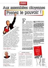 Fichier PDF 4p a3 web