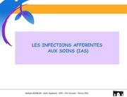 Fichier PDF cours hygiene 1ere annee 2012
