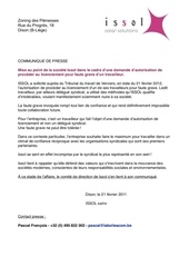 Fichier PDF issol presse fevrier 2012