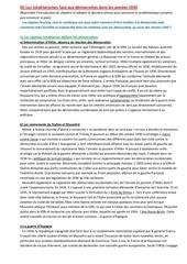 Fichier PDF polycop totalitarismes face aux democraties