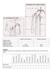 Fichier PDF td roman gothique2