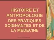 Fichier PDF ue 3 1 c1 histoire des pratiques soignantes 10 02 12