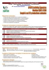 Fichier PDF bp jeps 12