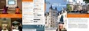 Fichier PDF chateau hiver2011 2011 cddb a5 4vol vivez