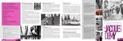 Fichier PDF doc jacques demy gb