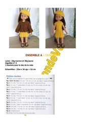 Fichier PDF ensemble a cloches