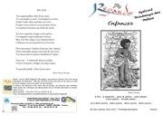 livret printemps des poetes 2012