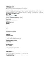 Fichier PDF offres 15