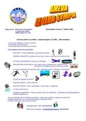 Fichier PDF plaquette ameva