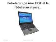 Fichier PDF tutorialasusf7se