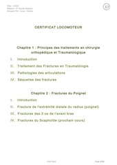 roneo ortho pdf