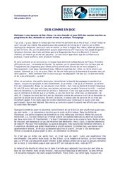 Fichier PDF temoignage