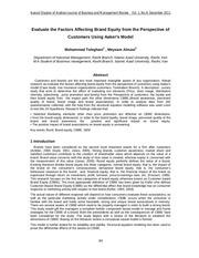 Fichier PDF evolutia literaturii de brand 2011 foarte tare