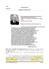 Fichier PDF 120110 immigration2012 f