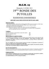 Fichier PDF bulletin 2012 programme
