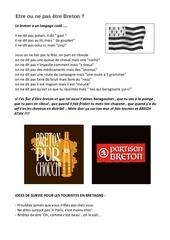 etre ou ne pas tre breton 1