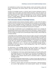 FCR--Embarking on a journey into the global knowledge economy.pdf - page 3/8