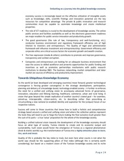 FCR--Embarking on a journey into the global knowledge economy.pdf - page 4/8