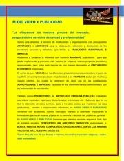 Fichier PDF promocionar