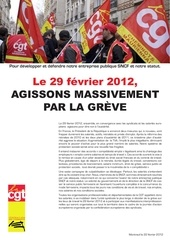 4 pages greve du 29 couleur