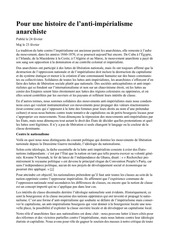 Fichier PDF anti imperialisme anarchiste