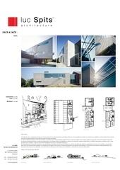 concours prix urbanisme 2011 face a face