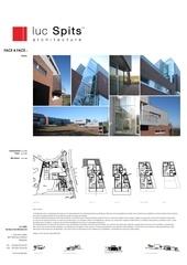 concours prix urbanisme 2011 face a face2