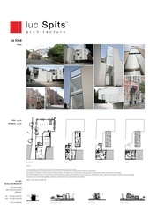 Fichier PDF concours prix urbanisme 2011 la tour