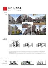 Fichier PDF concours prix urbanisme 2011 souvre