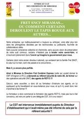 Fichier PDF miramas le 23 02 2012 1