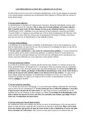 Fichier PDF resistance civile