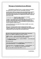 syna famille uzan 1 pdf