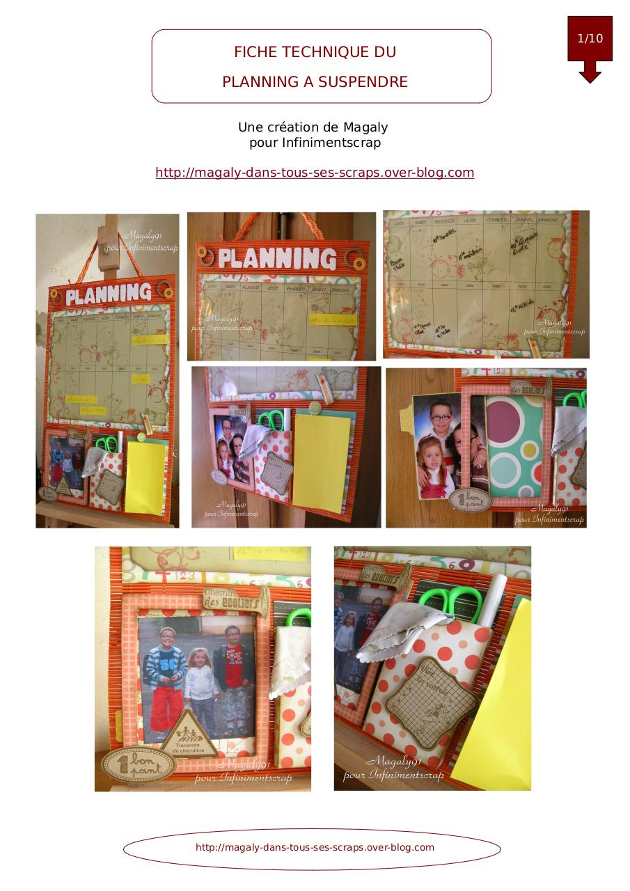 Tutoriel Planning mural.pdf - page 1/10