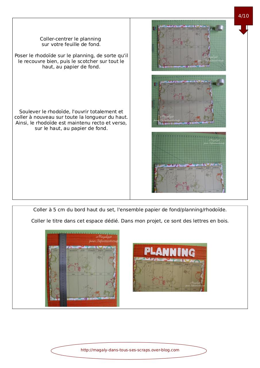 Tutoriel Planning mural.pdf - page 4/10