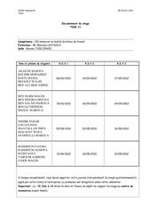 Fichier PDF encadrement du stage tsig 11