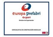 Fichier PDF europa prefabri export 1