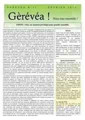 gerevea 17 1