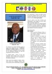 Fichier PDF le bulletin du gouverneur fevrier 2012