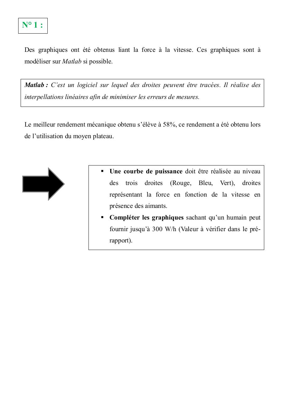 Aperçu du document Réu du 27.pdf - page 2/4