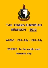 tas tigers european reunion 2012 pdf 1