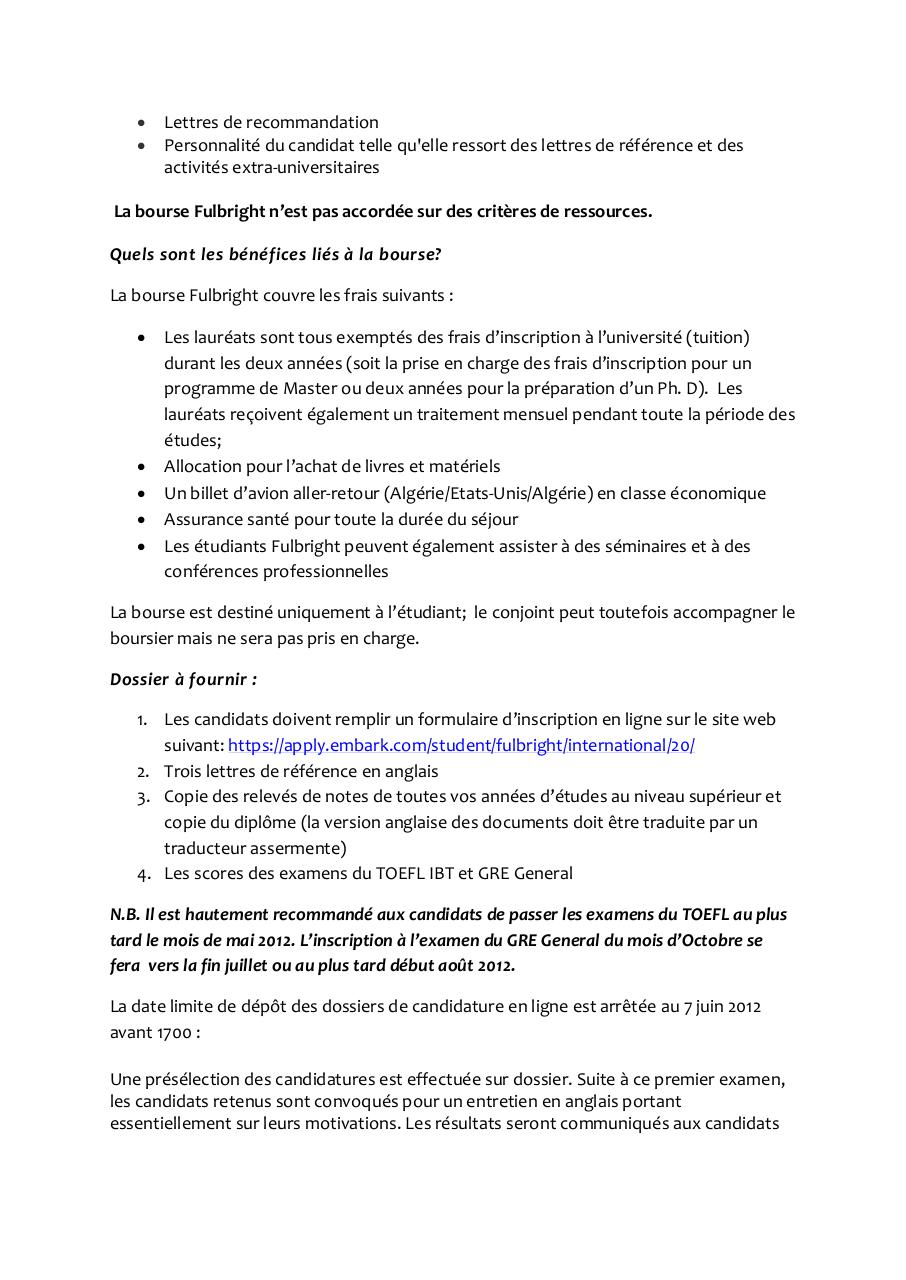 Fulbright_Foreign_Student_Scholarship_Program2012_2013FR.pdf - page 2/3