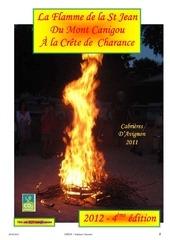 dossier de presentation 2012 pour mail