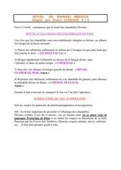 Fichier PDF evocation de ange raphael