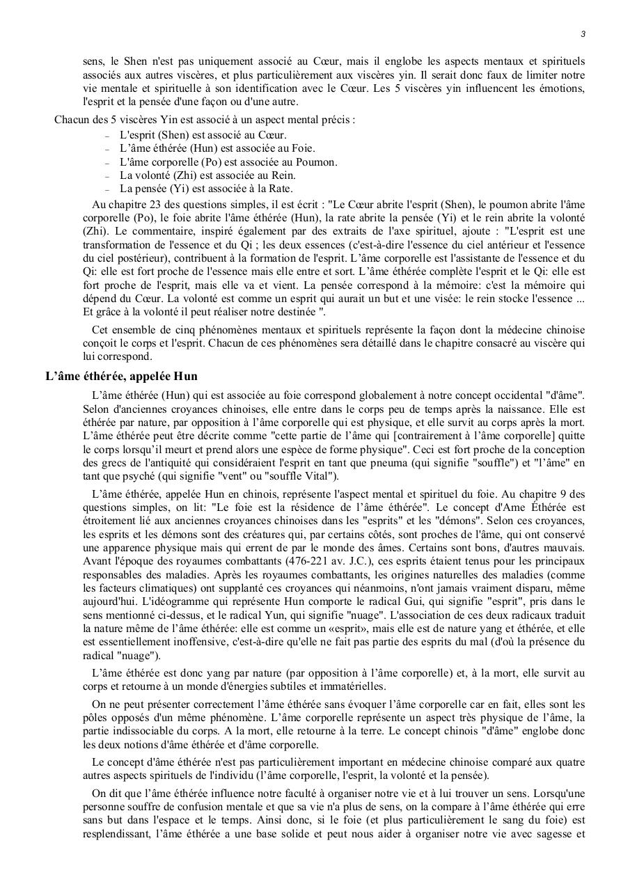 les_5_substances.pdf - page 3/20