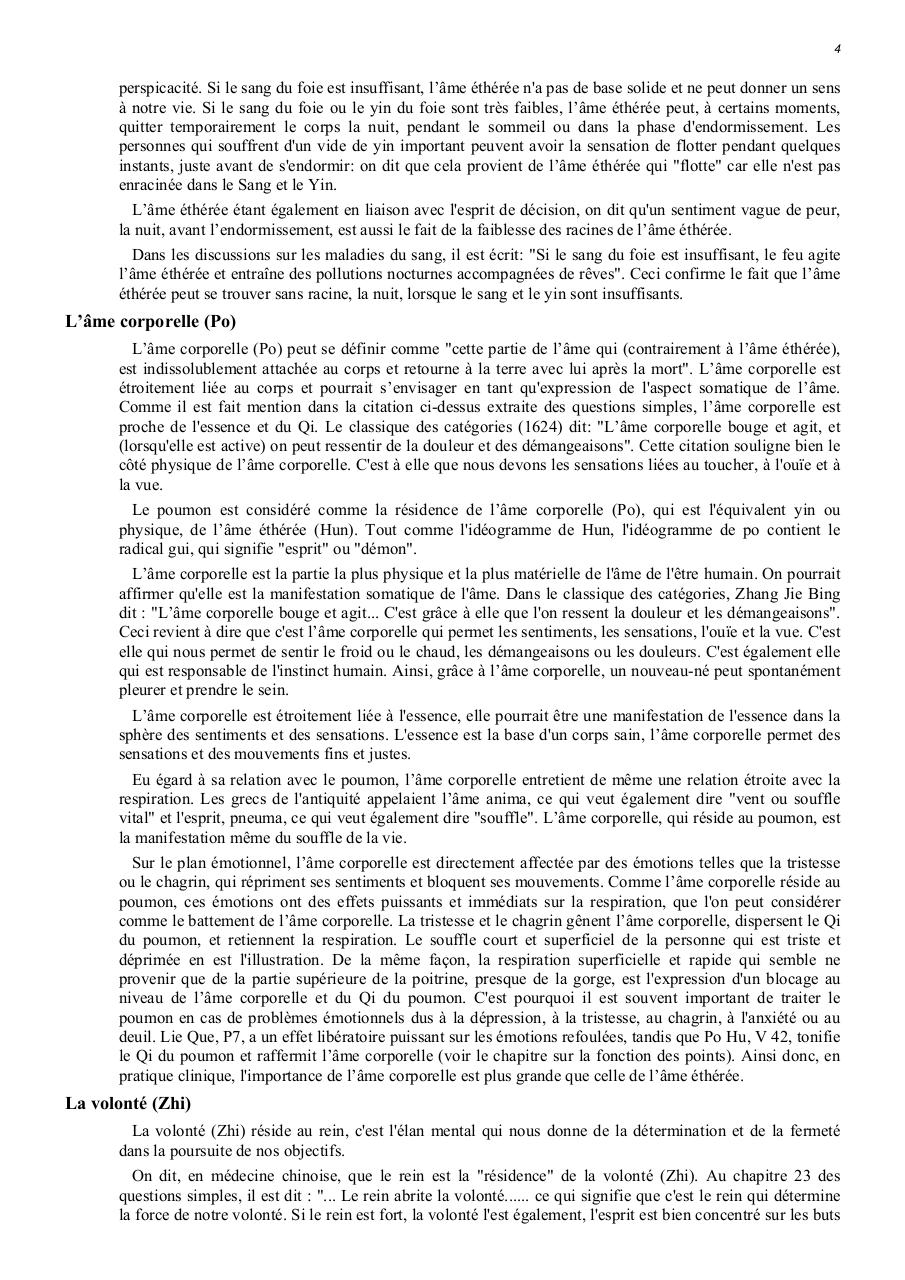 les_5_substances.pdf - page 4/20