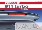 pwt turbo s manual francais